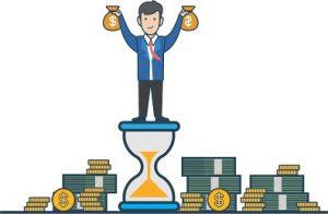 בניית אתר חוסכת זמן וכסף